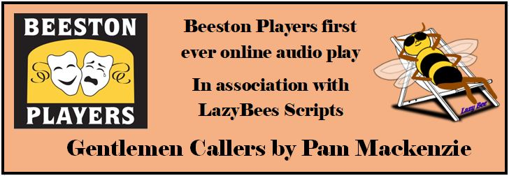 test Twitter Media - Beeston Players first ever audio play is now available for your listening pleasure. Hear here :https://t.co/1HBYuqiFqo... More Info at: https://t.co/t5M7AVAMns https://t.co/cnxtTS7bQT