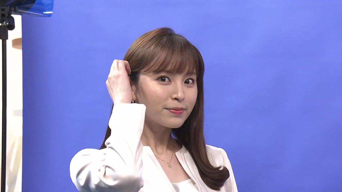 test ツイッターメディア - 角谷暁子 https://t.co/q1UkgpdsIz #テレビ東京 https://t.co/899g8JTsqL