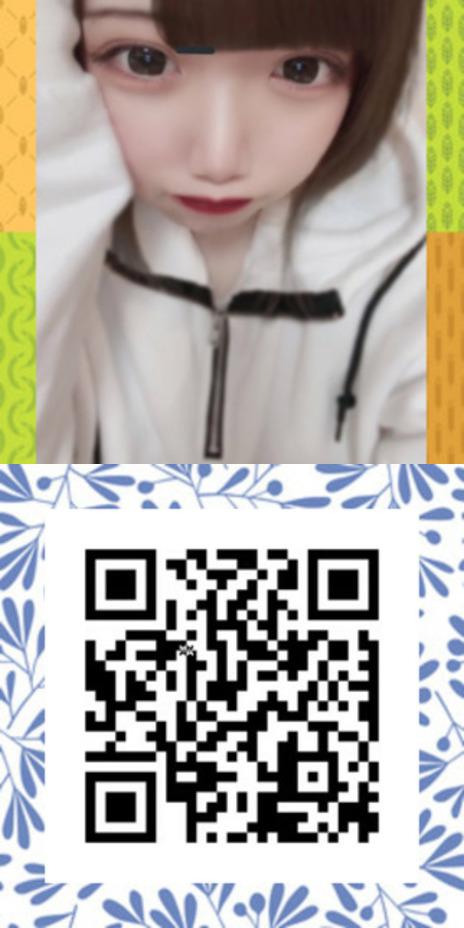 test ツイッターメディア - ひまひま  ぉナ動とヵ欲しい系? 連絡して下さい  バック スタンプ 個人撮影希望 長沢菜々香 セフレ募集中 #オフパコ募集 https://t.co/RS3MUnwEkR