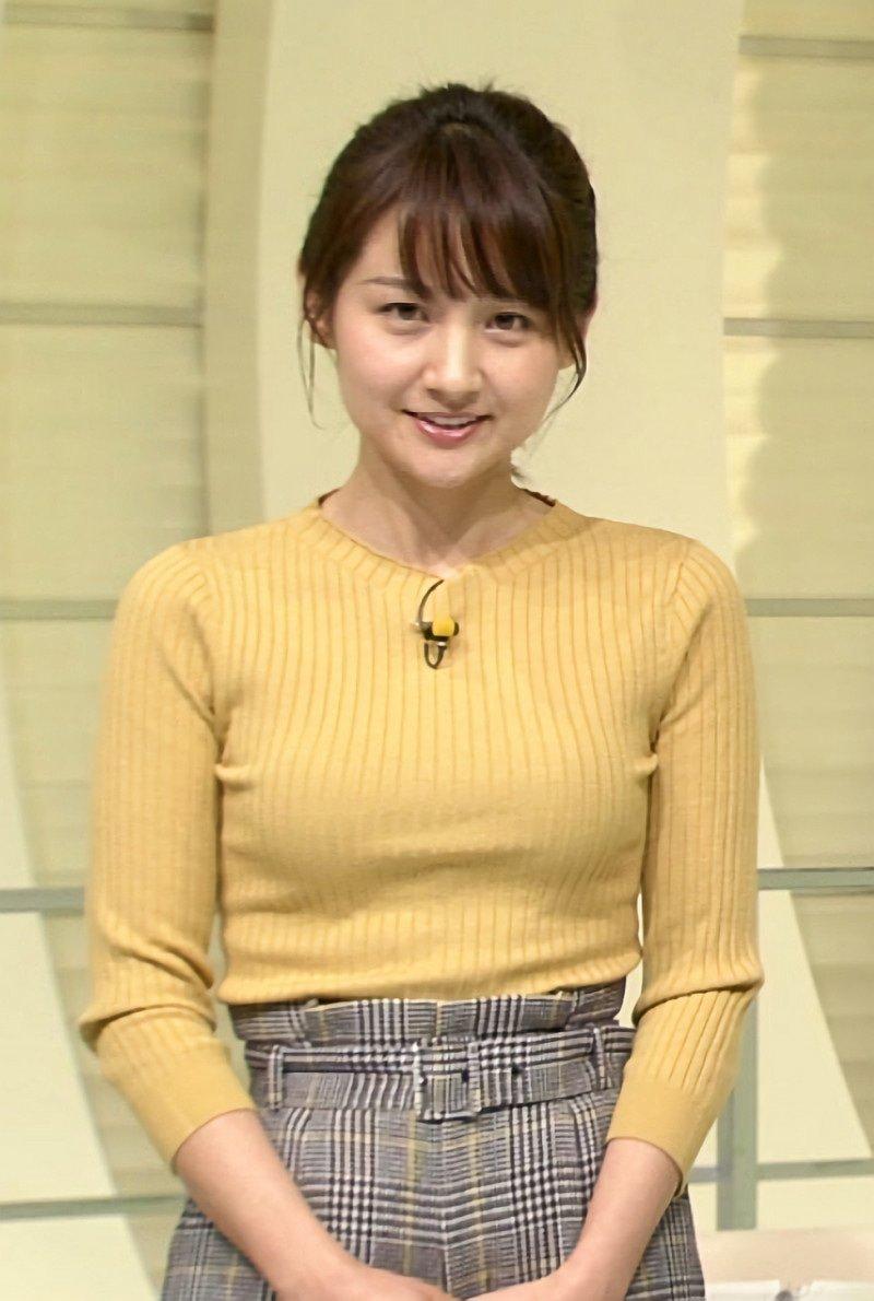 test ツイッターメディア - きょう5月17日は元NHKアナウンサーの小正裕佳子さん38歳の誕生日です 兵庫県出身 おめでとう(*^^*) https://t.co/bziyuPPKwR
