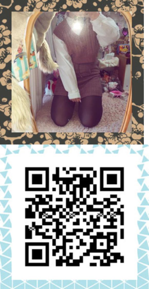 test ツイッターメディア - ねむ  えろい絡みできる人募集中!! 友達追加してね  手コキ ムラムラ セフ募集 ヤンデレさんと繋がりたい 橋本愛 白石麻衣 https://t.co/pvibcfBRMD
