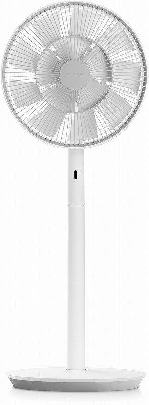 test ツイッターメディア - 【ふるさと納税】バルミューダ TheGreenFan DCモータ扇風機(ホワイト×グレー) https://t.co/U279xvp5Go https://t.co/at0J2EqfKx