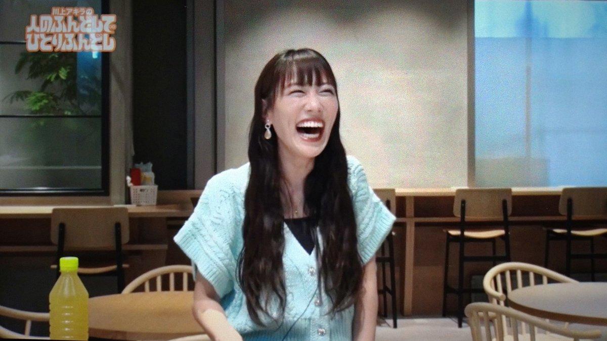 test ツイッターメディア - 加山雄三さんが繋いでくれた 五木ひろしさんとももクロちゃん♪ #高城れに #ひとりふんどし https://t.co/Fj20BuABBs