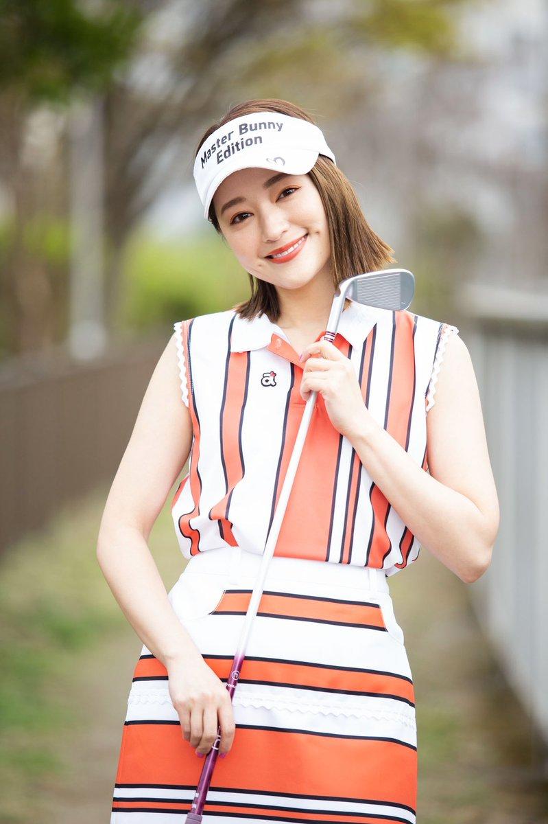 test ツイッターメディア - ゴルフファッション雑誌「Regina(レジーナ)」2021年初夏号🏌️♀️✨  ゴルフの魅力や楽しさや愛用品などなど沢山お話しさせていただきました🤍  @Regina_editor  発売中なので是非チェックしてください😊📕 https://t.co/IYQOU0XUEq