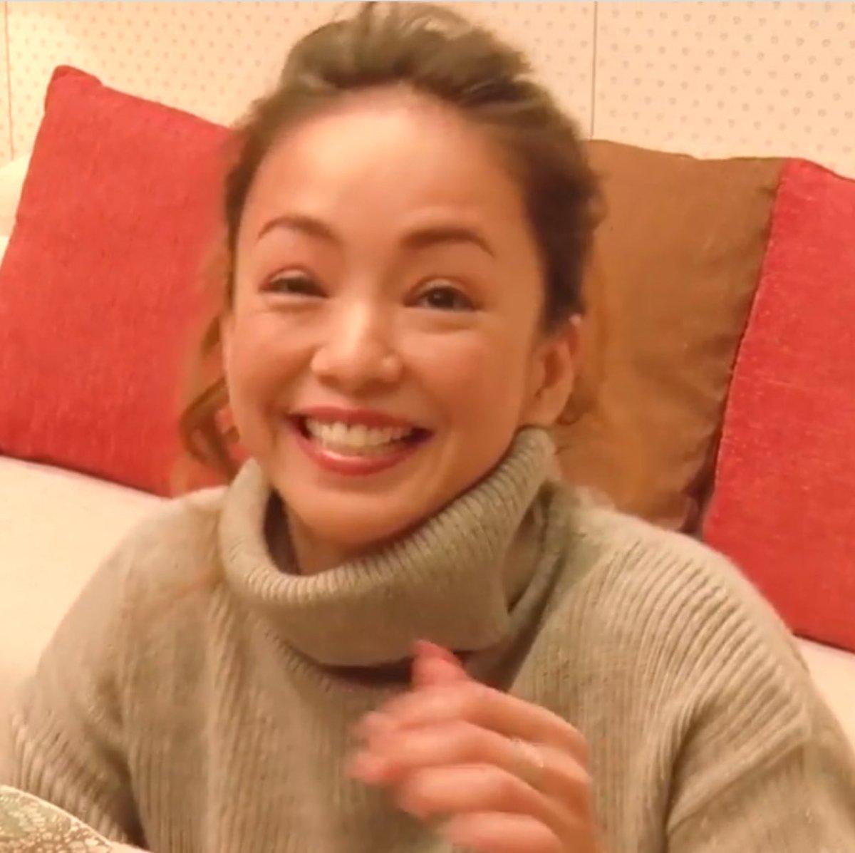test ツイッターメディア - @matsu_bouzu 私は韓国に住んでいて脳梗塞にかかっ 脳梗塞にかかって10年目の薬を食べていて希望が見えませんが安室奈美恵さんを知って私は生きたいと思うようになったと思います その瞬間から、Twitterで記事を書いて安室奈美恵さんに会いたいと夢見るようになったと思います 安室奈美恵さんは私に貴重な夢だから https://t.co/X0ycpd20ky