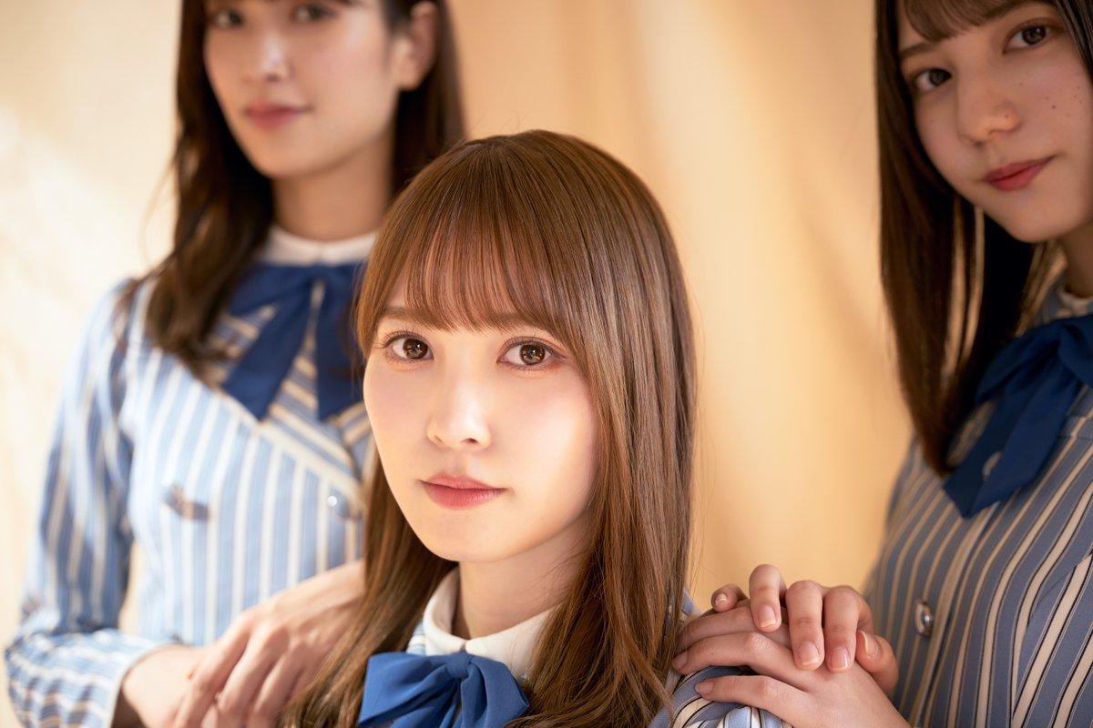 test ツイッターメディア - 「坂道シリーズ」のなかでも唯一メンバーの選抜制がない日向坂46。AKB48グループのような総選挙もなく、「ライバル」というよりも「仲間」だという雰囲気はどこから生まれてくるのか、佐々木久美さん、小坂菜緒さん、加藤史帆さんに聞きました。(撮影:佐々木康太) https://t.co/yrGkfM4i8e https://t.co/wFklG50inF