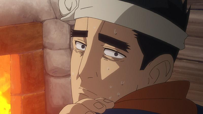 """test ツイッターメディア - 【Happy birthday🎉】 本日6月11日は、TVアニメ『ゴールデンカムイ』にて、命の""""煌き""""を求める連続殺人犯の刺青囚人!! 辺見和雄役・関俊彦さんの誕生日です! 関さん、誕生日おめでとうございますッ!! #ゴールデンカムイ https://t.co/bNEEjNV8k6"""