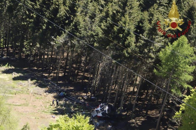 コロナ アルパインレスキューチーム カラビニエリ ストレーザ レジーナマルゲリータに関連した画像-02