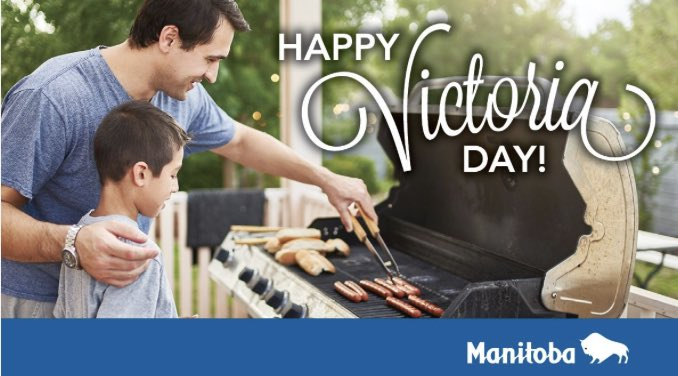 test Twitter Media - Wishing all Manitobans a happy #VictoriaDay! Although we celebrate differently today than in past years, we must #StaySafe, #StayHome and continue to do all we can to #ProtectMB. https://t.co/HXOtUlNzFe