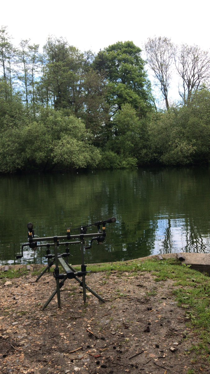 Peace, <b>Quiet</b> and tranquillity. #carpfishing #fishinglife #holiday #Blessings #nature https://