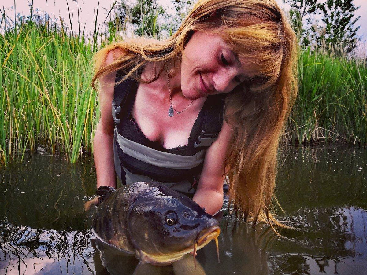 May you have a beautiful Sunday💋😊💥🍍🎣 #<b>Water</b> #karpy #nature #carp #carpfishing