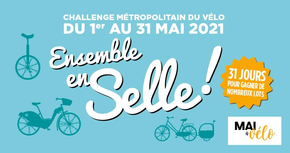 @MEL_Lille mai 31