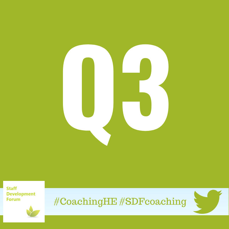 """test Twitter Media - Q3) The famous line from When Harry Met Sally is """"I'll have what she's having""""! How do we create a momentum that sees managers wanting to coach at the Gemba and coachees wanting to be coached? Remember adding the hash-tags #CoachingHE #SDFcoaching https://t.co/6xT0UYvgRO"""