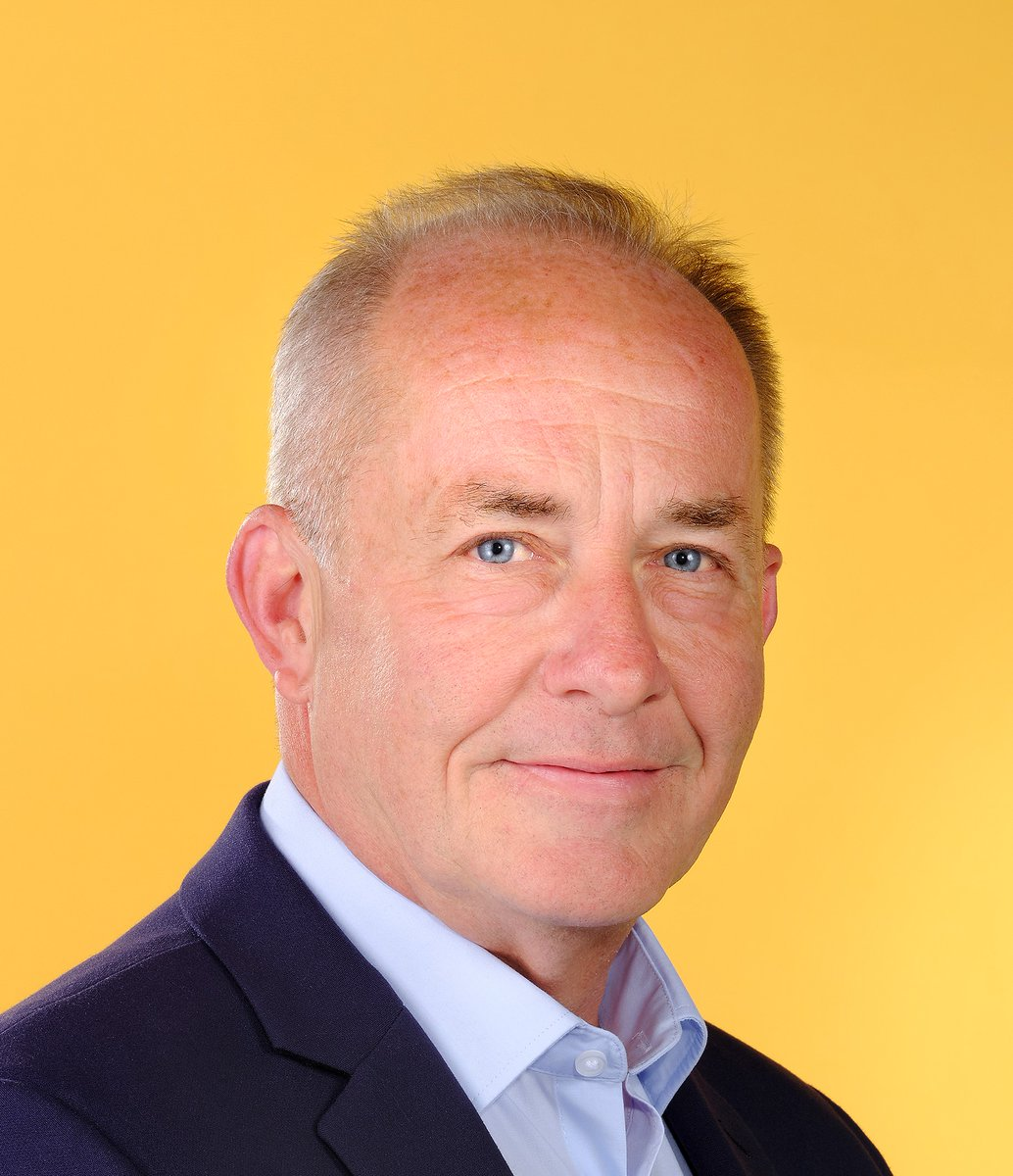 test Twitter Media - Artium Experts versterkt zich met Pieter van der Linden - https://t.co/EaA7mtvCj8 - Artium Experts, het expertisebureau dat zich met 15 medewerkers vanuit twee vestigingen (Hoogeveen en Rotterdam/Barendrecht) richt op de niches Bouw, Infra, Marine en Werktuigbouw, heeft zich ... https://t.co/uHNo02kuJ8