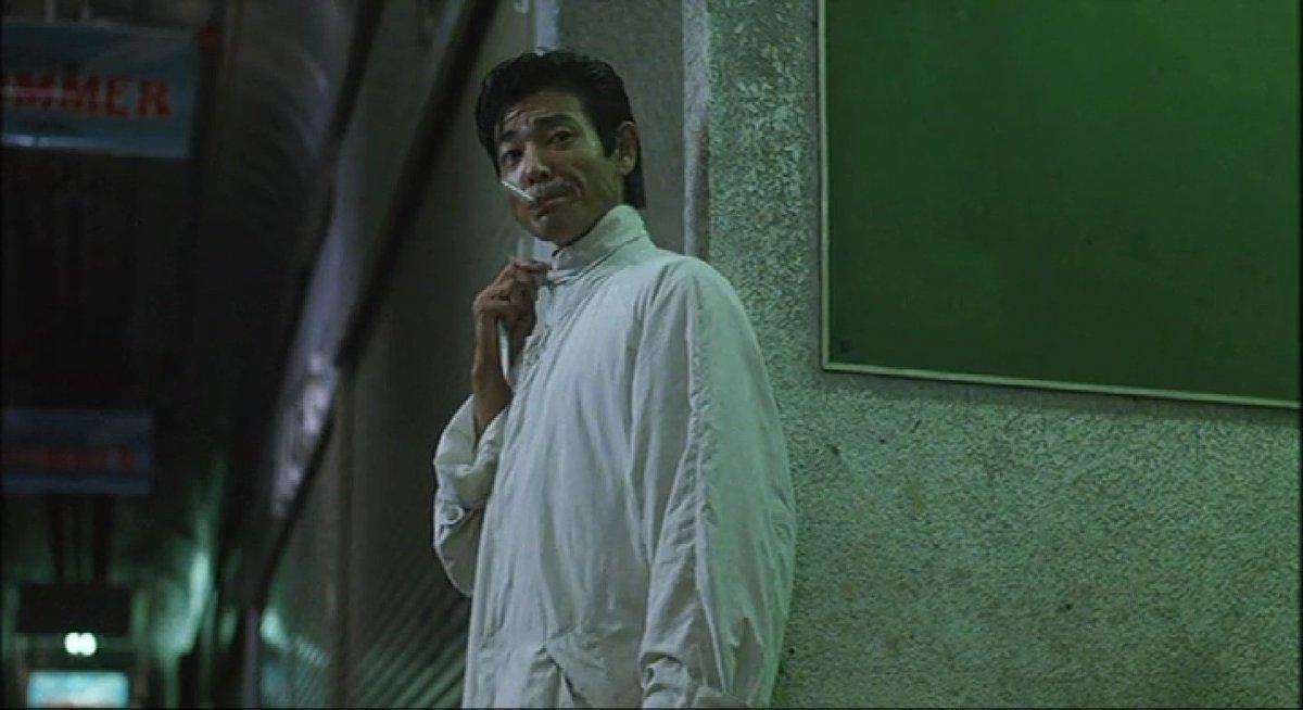 test ツイッターメディア - 『ピアザkobe』 神戸市中央区北長狭通2-30-52  ※主人公・私(柴田恭兵)が佐久間(片桐竜次)と矢崎(伊藤洋三郎)に尾行されなぜか襲われるが撃退する  『べっぴんの町』 1989年10月14日公開   #べっぴんの町ロケ地 https://t.co/zAadGbJ30d