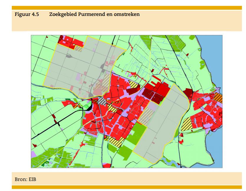 test Twitter Media - @NUL20 Een sterke agglomeratie Purmerend-Volendam-Edam - Monnickendam verbonden met de ZuidAs door een verlegde NZlijn met rond de stations hoogstedelijke gestapelde bouw met voorzieningen en suburbane bouw naar de dorpen toe. https://t.co/4ayxeWlpMM