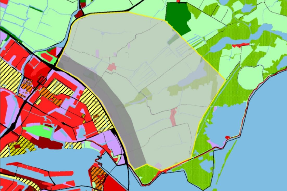 test Twitter Media - EIB: bouw meer dan negentigduizend woningen in buitengebieden MRA https://t.co/XQIl1XDJeP https://t.co/wz71SaURLq