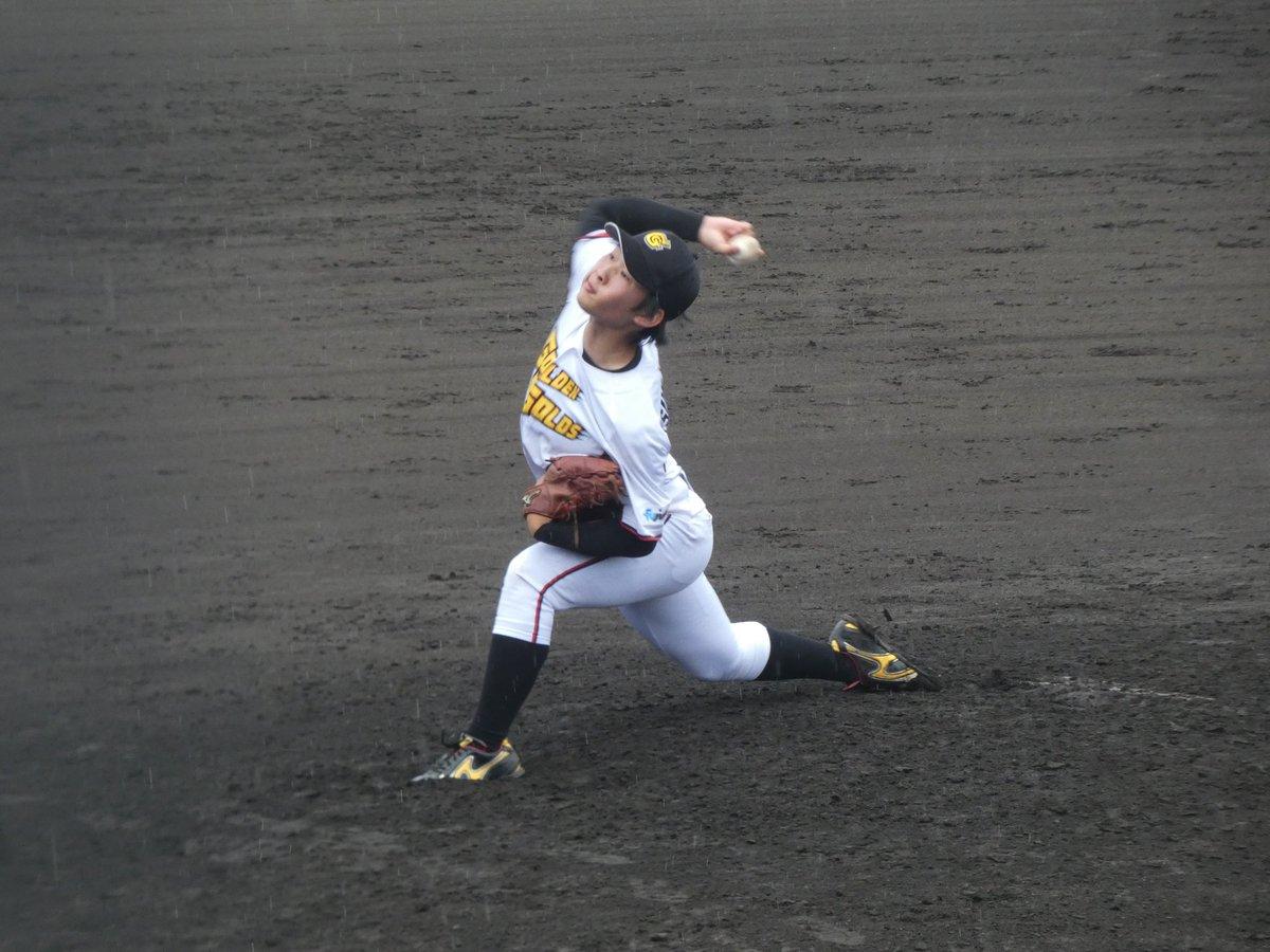 test ツイッターメディア - 久しぶりに中川くんの投球。 2年目エイジェックで来た柏の葉 2年ぶりの片岡安祐美監督 全国ベスト4の東京メッツ 久々毛の色がちがう野球は楽しかったです https://t.co/B2pL7vkGl9