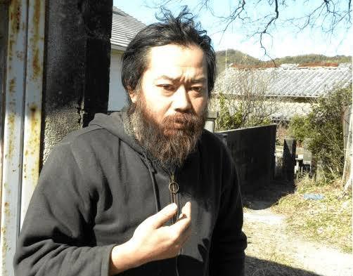 test ツイッターメディア - @HONOKA__GAMES 清原が逮捕された時にメディアによくインタビューされてた野村貴仁ですね! https://t.co/rqwv3FkMJ4