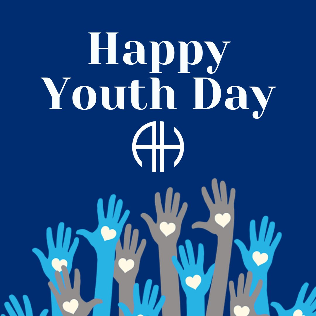 test Twitter Media - Happy Youth Day South Africa.   Today we honour and remember the class of 1976.   #neverforget #youthday #16June #nationalyouthday https://t.co/aR5p9lpIjm