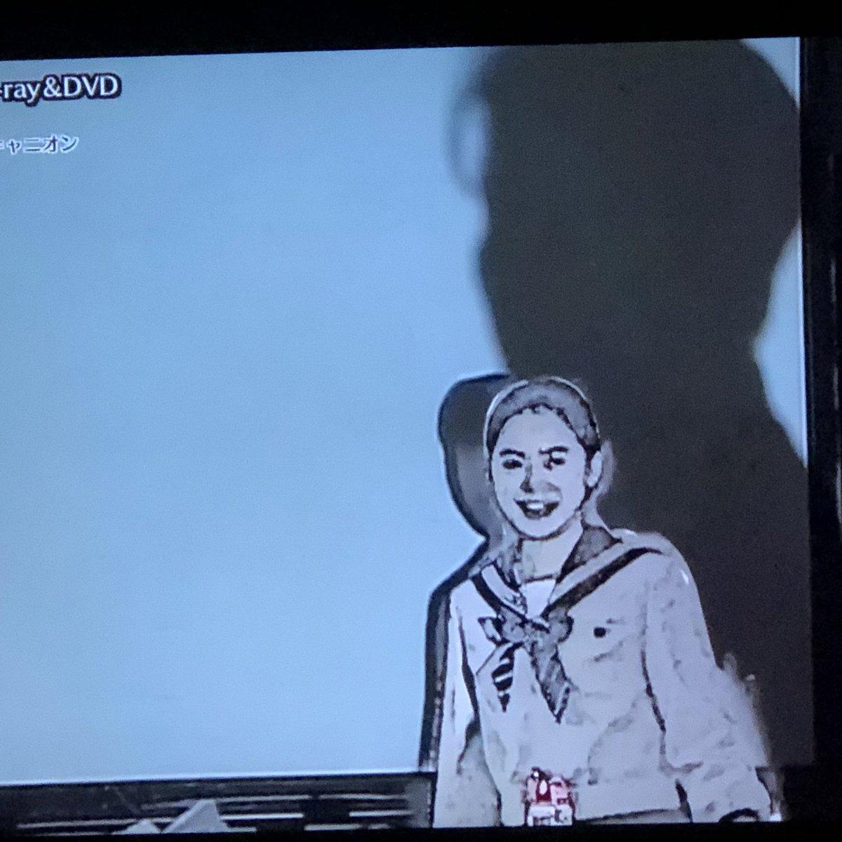 test ツイッターメディア - 桜井幸子が引退してしまったので出演シーンに画像加工入っちゃってるけど高校教師のこれはやっぱり名シーン https://t.co/ZgDr7aa6eW