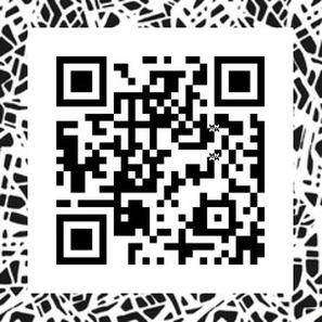 test ツイッターメディア - おはようございます  ぉな動画とか自撮りほしい人ゎ ライソ下さーい  チンポ 食い込み 暇人いいね アダルト動画 武井咲 石原希望 北乃きい 国仲涼子 大沼晶保 大本彩乃(のっち) https://t.co/QQV5goRu2u