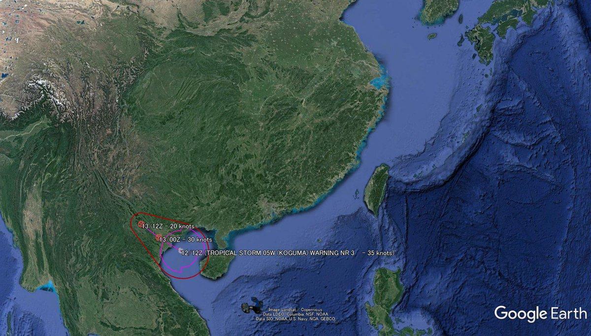 test ツイッターメディア - 小熊 #スーパーカブ #JTWC https://t.co/F0wP1TSRJx