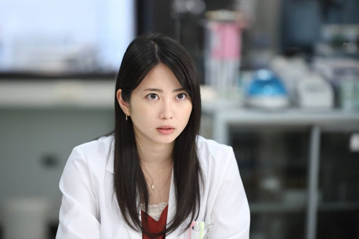 test ツイッターメディア - 志田未来ちゃん💐大好きな未来ちゃんの写真を載せまーす。❤今週も未来ちゃんが出演されたドラマや映画の写真を載せています。未来ちゃん可愛すぎますね。🍓これからも沢山の映画やドラマに出演されることを期待しています💞💞💞 #志田未来 #監察医朝顔 https://t.co/MenOGFCEUk
