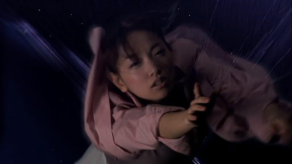 test ツイッターメディア - YouTubeで配信中の『#仮面ライダーアギト』(2001年)、大人になって改めて観返すと、謎が少しずつ明かされていくところが非常に丁寧だなと。 自殺した翔一(#賀集利樹)の姉・沢木雪菜(#笠間あゆみ)のさらなる謎が明かされるのは、まだしばらく先になりますが、果たして・・・? https://t.co/Ati3AGEN5p