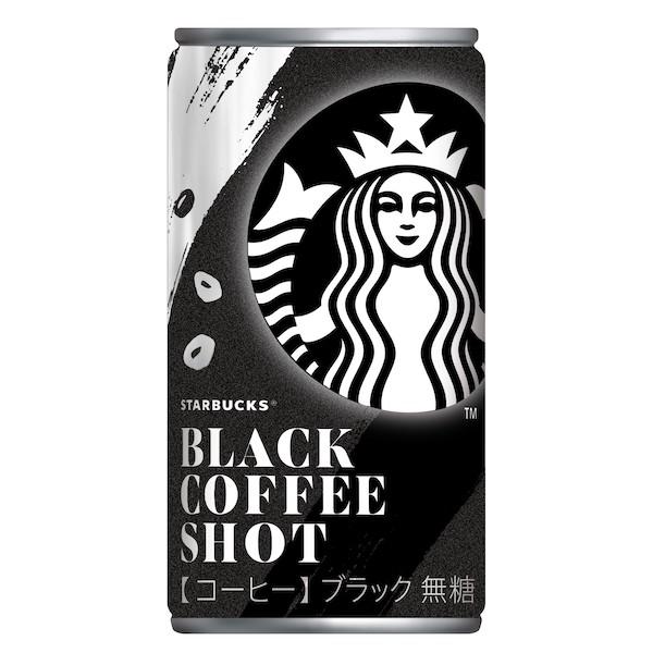 """test ツイッターメディア - 【ブラック無糖】どこで買える?スタバの""""缶コーヒー""""が発売中 https://t.co/P27pBbkqA8  「スターバックス ブラックコーヒーショット」は5月下旬よりAmazon限定で販売。パッケージは、ブラックとシルバーでまとめられたスタイリッシュなデザインとなっている。 https://t.co/9PGJZD6XVK"""