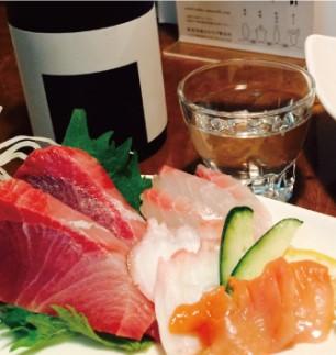 test ツイッターメディア - 今日は、おにぎりの日です。   ~スッキリと「呑む、おむすび」~ 新潟清酒 おむすび  新潟の農家さま、酒蔵、飲食店さまで作り上げた、淡麗な1本。新潟が恋しい!   SAKECELLARは今代司さんの日本酒が好きなのでまとめ買いして友達とおにぎりパーティーしたい! https://t.co/Q70qhMcMk3 #THEFIRST https://t.co/Jc6ohXby85