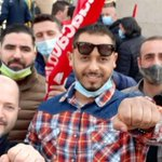 🔴 Fiom: il 26 in piazza anche per Adil Belakhdim  ↘️ https://t.co/zikrii4QYZ https://t.co/cxp6yTvK6Y