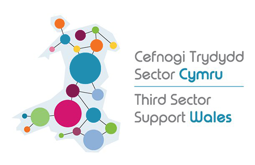 test Twitter Media - Influence the future of Third Sector Support Wales (TSSW) in this short survey. It allows you to have a say on TSSW's research into key topics, trends and priorities: https://t.co/hj65NwDlB1 #RCT #communitydevelopment @PyCCommunity @CoalfieldsRegen https://t.co/MhS29p1gt0