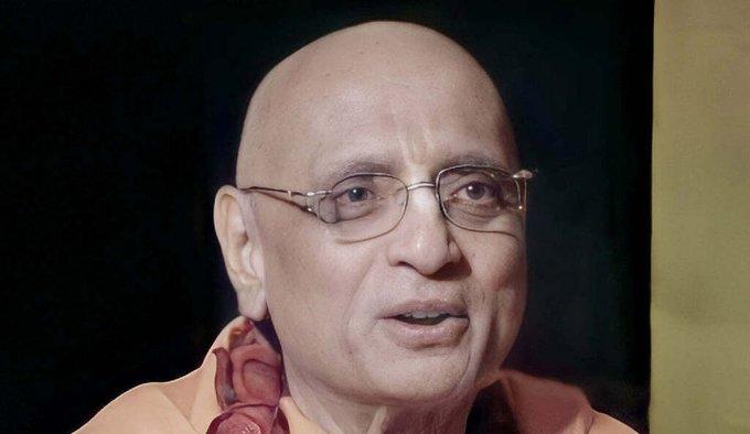 "A new 37-minute documentary entitled ""Seeking Shelter: The Life & Legacy of Bhakti Charu S...."