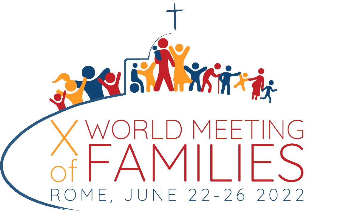 """test Twitter Media - The next World Meeting of Families on the theme """"Family love: a vocation and a path to holiness"""" will take on a multi-centric and widespread format: each diocese will be able to be the center of a local Meeting for its own families and communities. https://t.co/0al13bvIl0 https://t.co/NIKbbSkrTy"""