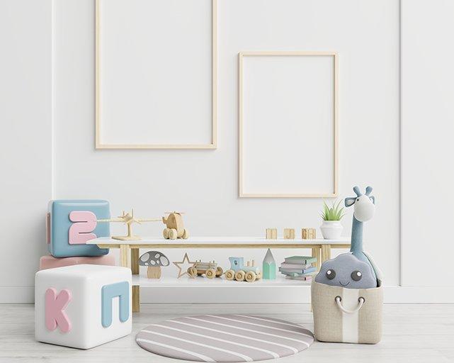 Half price kids' bedroom furniture from @Booricollection #SummerSale...