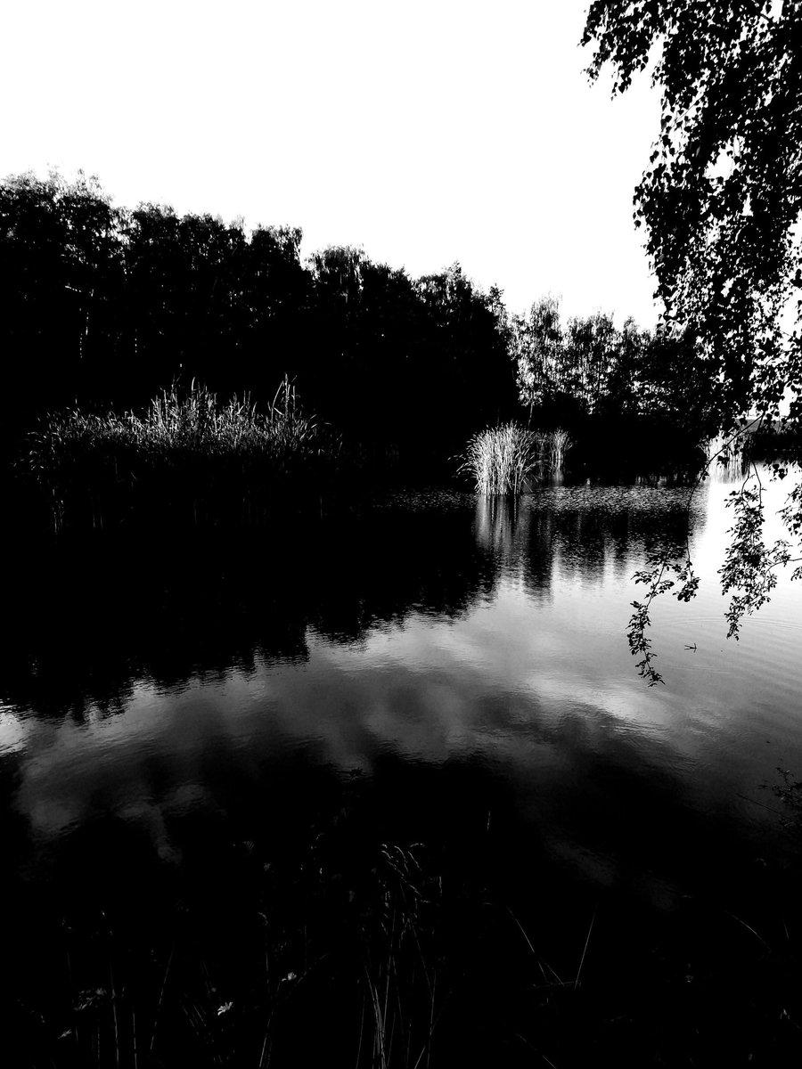 Carp fishing..... #carpfishing, #fishing, #<b>Boilie</b>s, #rybolov, #rybalkaochota, #Рыбалка