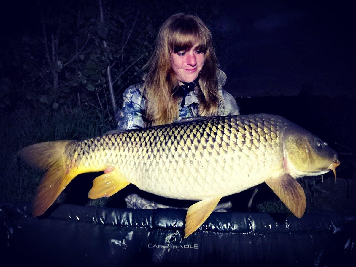 Fulfilling + objectives ud83cudfa3ud83cudf4dud83dude18ud83dudcaf good morning!!!! #fishing #carp #ca