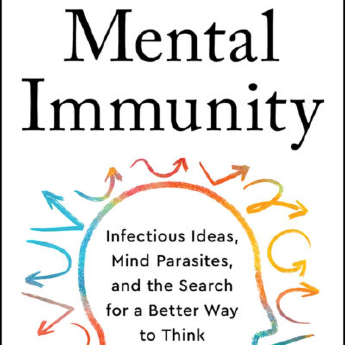 """test Twitter Media - A new book by Andy Norman '86 makes the case for strengthening our mental immune systems.  """"I began to wonder if a sort of quasi-scientific approach to thinking can be applied more broadly to ethical and political questions.""""  https://t.co/clm4aJI9p6 https://t.co/BR76MvL0qv"""
