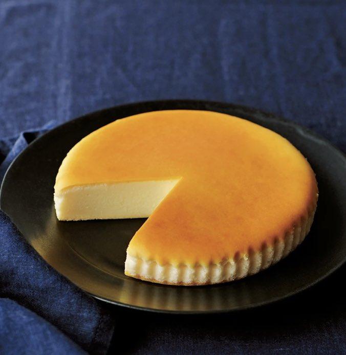 test ツイッターメディア - @yaeshi チーズガーデンの御用邸チーズケーキは美味しいですよ!お取り寄せできるんじゃないかな? https://t.co/fbPycltcPz