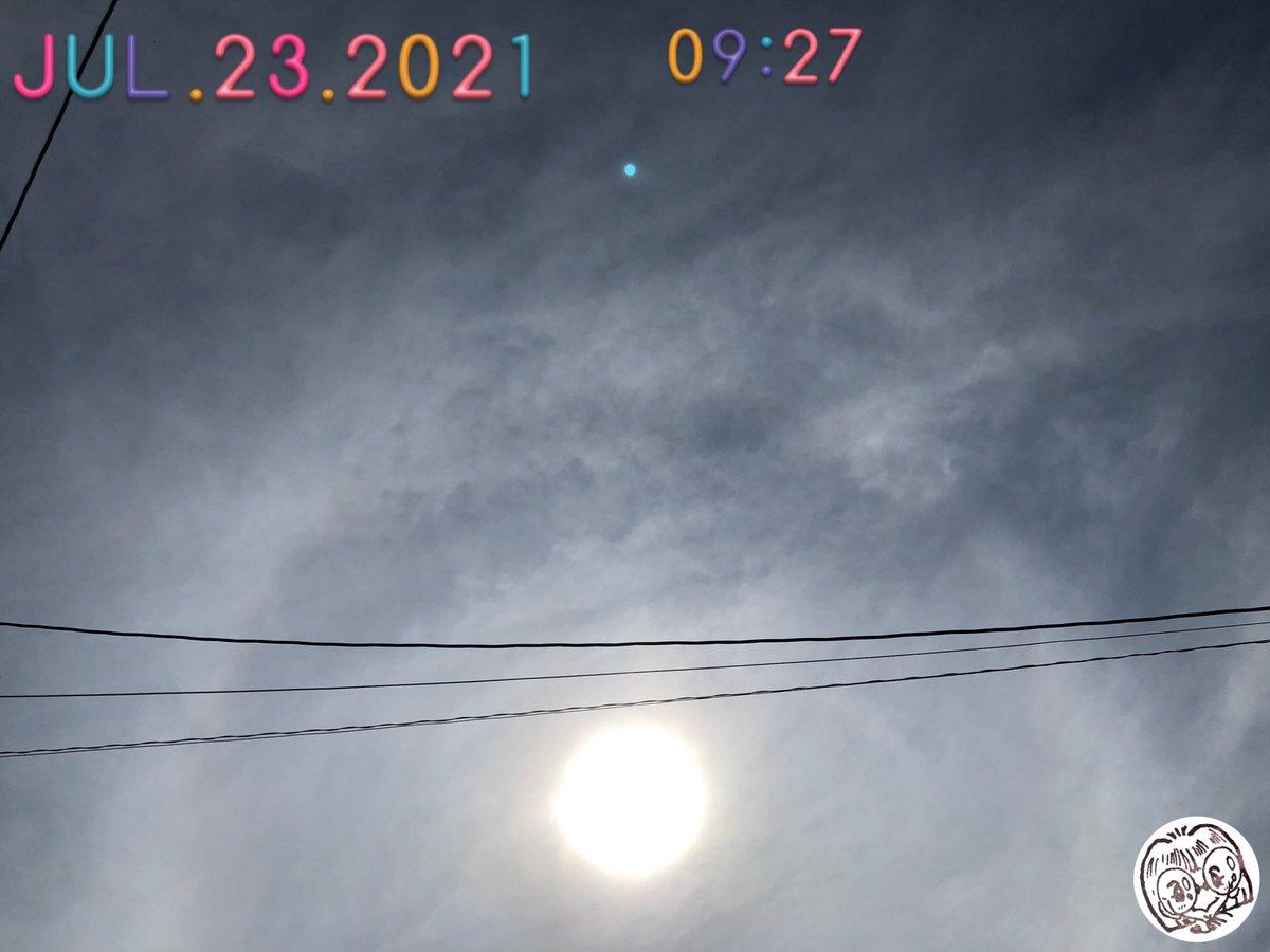 test ツイッターメディア - #朝食🥣  スムージー(バナナ🍌苺🍓ブロッコリー🥦オクラ、トマトジュース、豆乳、黒酢、黒胡麻) ヌルねば納豆サラダ マルセイバターサンド  デスクライトで写真が綺麗に撮れた  #藍忘機 #含光君 #広がれ陳情令の輪  #天氣管 昨夕は結晶が無かったが また花が咲いた🌼 #天気 晴曇🌤ハロ #我家の薔薇🌹 https://t.co/QpTByxXJ80