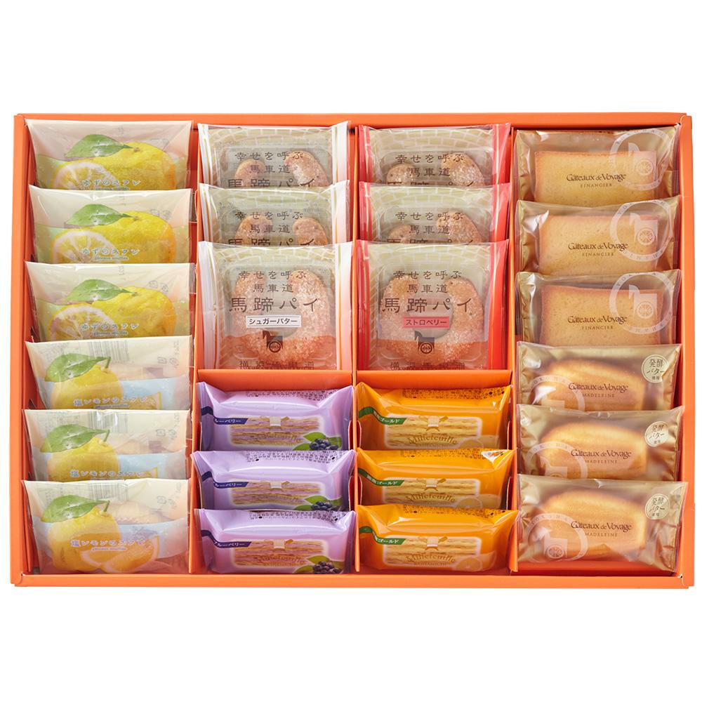 test ツイッターメディア - \  #横浜みやげ のお菓子 / #帰省みやげ や お盆のお供え菓子 に https://t.co/lfjobvUURT   ・幸せを呼ぶ馬車道 #馬蹄パイ  ・横浜馬車道 #ミルフイユ  仏事用の包装紙もございます。  軽くて個包装なのでお配りにも便利。  #ガトードボワイヤージュ #ミルフィーユ  #横浜お菓子  #横浜土産  #銘菓 https://t.co/iAnTnDwjqu