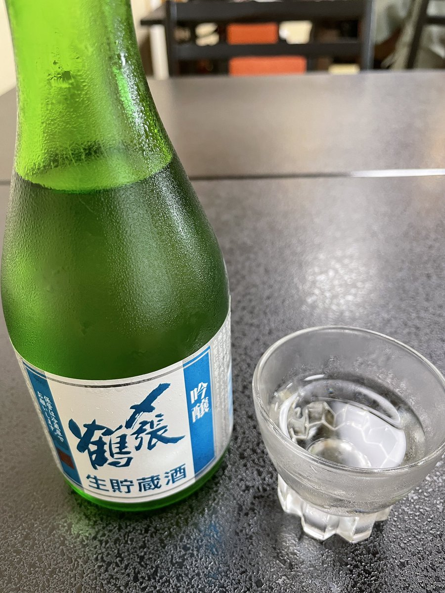 test ツイッターメディア - 寿司割烹丸井 炙りのどぐろ丼、柔らかくて、油がのってて美味しかった〜 〆張鶴の生貯蔵酒も美味しかった〜やっぱり新潟来たら日本酒だね。 https://t.co/O7qyzPxvmC