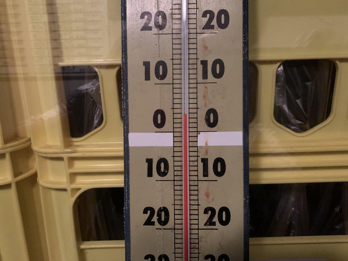 test ツイッターメディア - 玉川酒造さんの雪蔵見学と試飲をしてきました✨ 越後ゆきくら館のお酒貯蔵庫は 雪に囲まれたドームで中は4度と別世界で涼しくなるまでここい居たいと思ってしまいました笑 詳しくは今日のジルステで話そうと思います😉 #玉川酒造 #越後ゆきくら館 #気温4度 #雪の貯蔵庫 #ジルステ #毎週金曜 https://t.co/OYtRMqtgEX