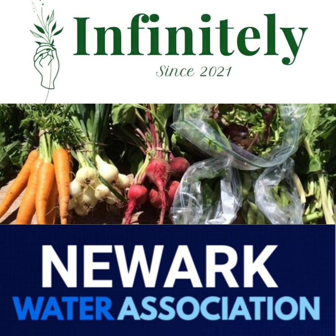 test Twitter Media - Patricelli Center Seed Grants in Action! Read the 1st reports from Infinitely, Long Lane Farm, and Newark Water Association: https://t.co/UdyIAJptjR https://t.co/QTOnDiAMjy