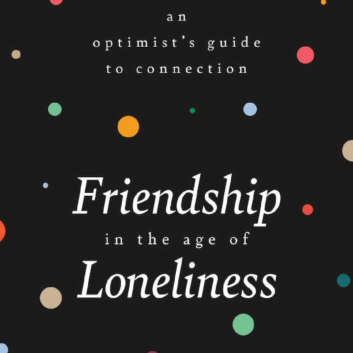 test Twitter Media - When Adam Smiley Poswolsky '05 entered his 30s, he began to experience more loneliness than usual. Using his talent for connecting with people, he worked to discover why so many people are lonely, and how to achieve the opposite.  https://t.co/yqdpcqi0HA https://t.co/Hwq2wZHAaJ