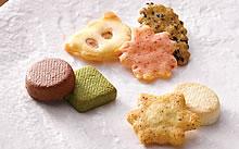test ツイッターメディア - いただいた小倉山荘のリオデショコラがおいしくてやばい。 1袋で甘いしょっぱいが味わえる! 大量購入したい!  #小倉山荘  #おすすめお菓子 https://t.co/8SkkAKKxG4
