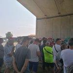 📣Continuano gli scioperi dei metalmeccanici! 💪 👉 https://t.co/JDRKQuKe97 https://t.co/xk9lvhTmKJ