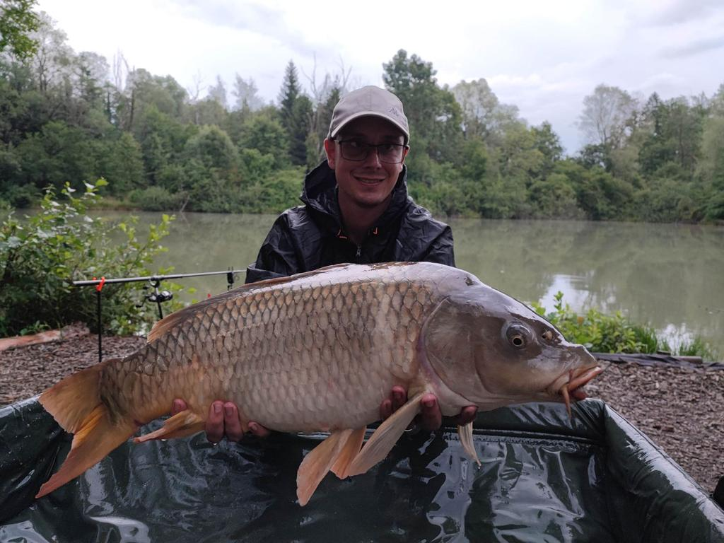 Success 💪💪💪💪  #carp #carpfishing #fishing #fishinglife #<b>Angling</b> #ribolov #sloveni
