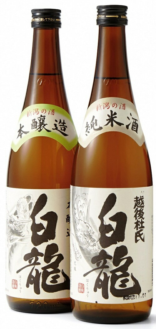 test ツイッターメディア - 【#ふるさと納税 】白龍酒造 お勧め日本酒2本セット [楽天] https://t.co/xslPwQ6Pqq #rakuafl https://t.co/eR1GFhjliZ